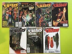 Identity-Crisis-1-2-3-4-5-6-7-2004-DC-NM-9-4