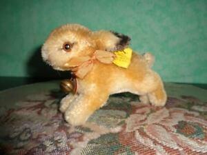 Steiff-coniglietto-anni-60