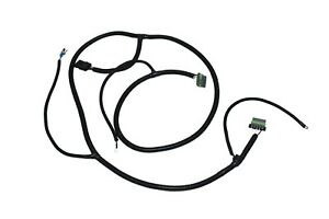88 Gmc Jimmy Tail Light Wiring Gota Wiring Diagram