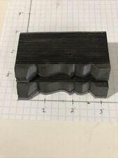 Carbide Crown Moulding Knives Weinigschmidt Corrugated Knives Moulder