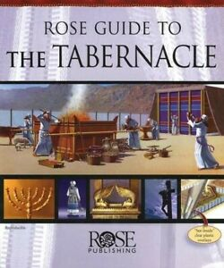 Rose-Guide-to-the-Tabernacle