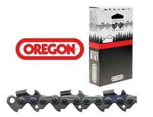 "Makita 14/"" Oregon Chain Saw Repl cc Chain Model #5014NB 9152"