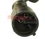 Sensor Raddrehzahl für Bremsanlage Hinterachse METZGER 0900688