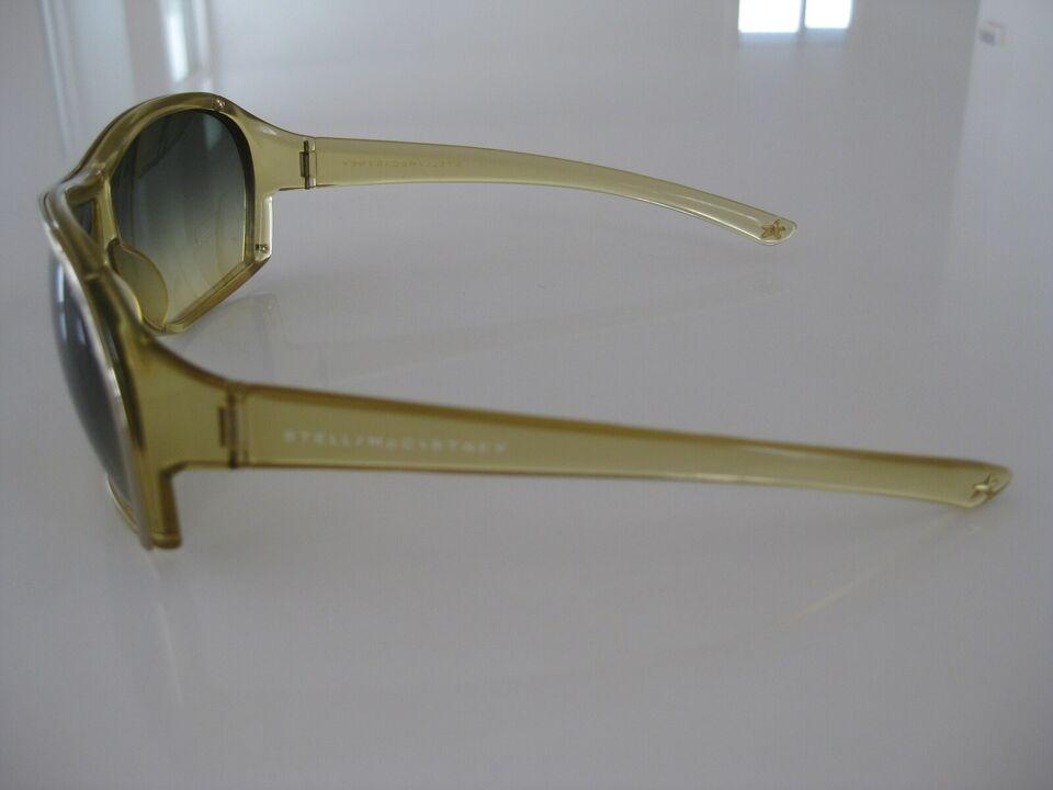 Solbriller dame, Stella McCartney