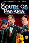 South of Panama 0089218681997 DVD Region 1 H