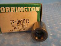 Torrington, Ir-061012, Ir061012, Inner Ring, Ms-51962-1