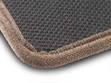 Acura Ultimat 2 Piece Carpet Custom Fit Floor Mats 1st Row Lloyd Color Choices