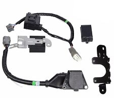 Genuine Honda 08l91 SCV 100 Trailer Hitch Wire Harness for ... on 2012 honda pilot suspension, 2012 honda pilot parts diagram, 2012 honda pilot shifter, 2012 honda pilot radiator, 2012 honda pilot fuel filter, 2012 honda pilot trailer hitch, 2012 honda pilot dash kit, 2012 honda pilot fuse box, 2012 honda pilot blower motor, 2012 honda pilot seat, 2012 honda pilot ignition coil, 2013 honda pilot towing harness, 2012 honda pilot hitch wiring, honda pilot wire harness, 2012 honda pilot power steering pump, 2012 honda pilot transmission filter, honda pilot trailer harness, 2012 pilot trailer harness, 2012 honda pilot engine problems, 2012 honda pilot transmission cooler,
