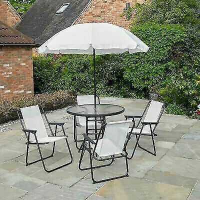Garden Furniture Chairs And Table