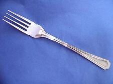 ONEIDA HARLEY stainless steel spare FISH FORK
