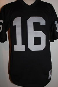 Jim-Plunkett-16-Oakland-Raiders-Throwback-Jersey-Mitchell-Ness-Jersey-Black