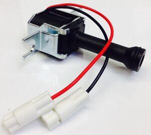Commodore-VN-to-VE-T700-4L60E-4L65E-Auto-Trans-Torque-Converter-Lockup-Solenoid
