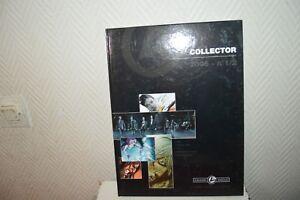 Catalogo-Bd-como-a-Cinema-Grand-Angulo-Coleccionista-2006-1-1-Edicion-Bamboo