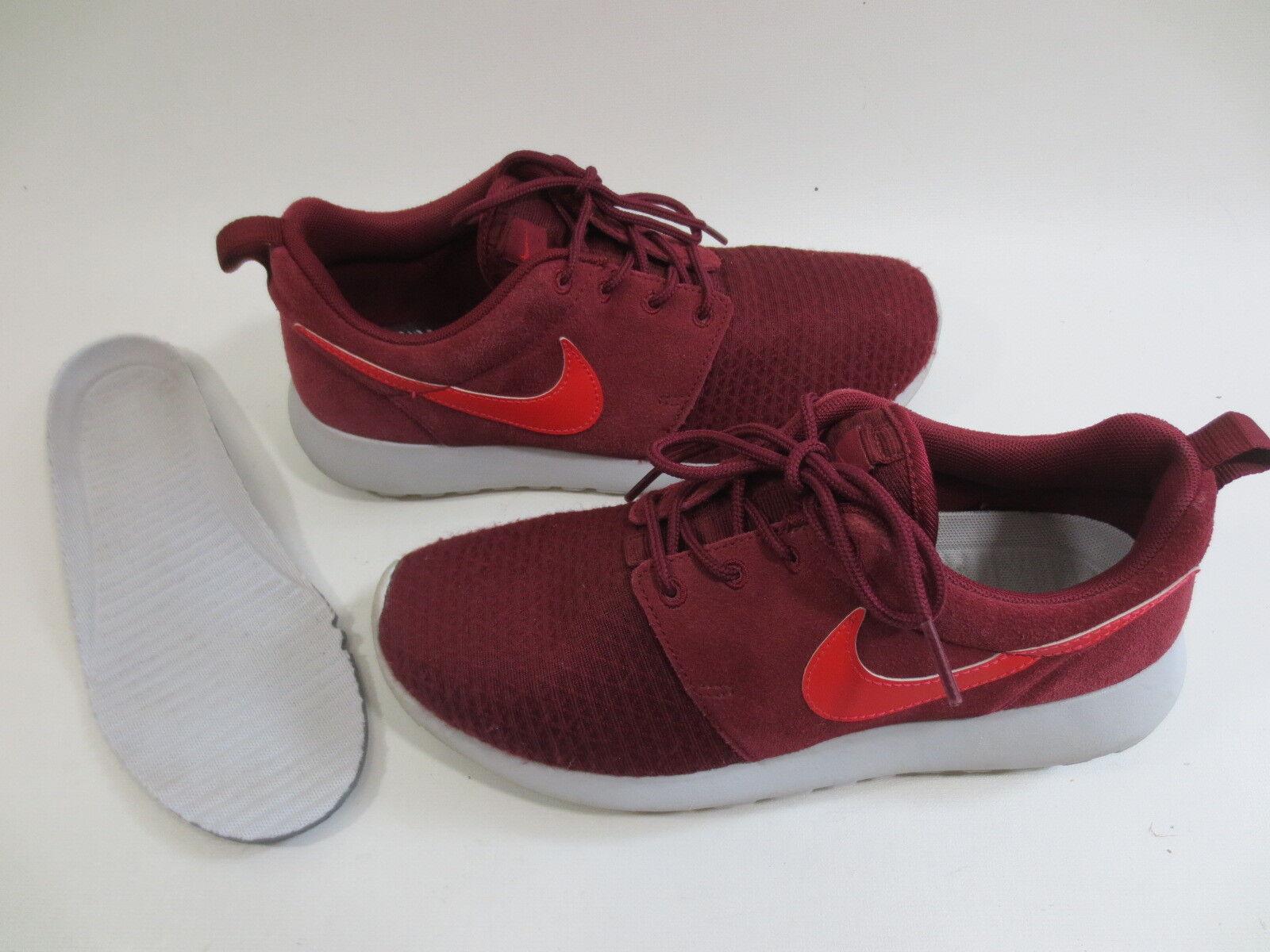 check out e0d32 5183b ... NIKE 685286 ROSHE ONE  ROSHERUN  38 4,5 24 cm Sneaker Sneaker Sneaker  ...