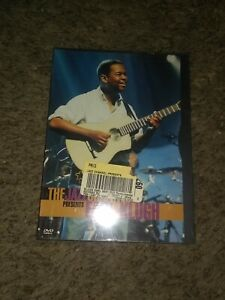 earl klugh the jazz channel presents bet on jazz