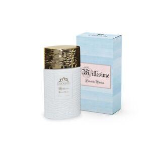 CHOGAN-339-Millesime-Damen-Duft-Parfum-Woman-Eau-Extrait-de-Parfum-Neu-35-ml