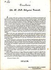Q517-LOMB.VENETO-SANITA'-EPIDEMIE BLOCCO ACCESSI 1831