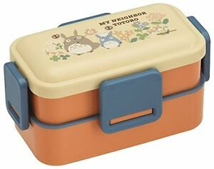 New-Studio-Ghibli-SKATER-My-Neighbor-Totoro-Lunch-Box-Bento-600ml-PFLW4-JAPAN