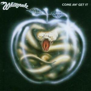Whitesnake-Come-An-039-Get-It-NEW-CD