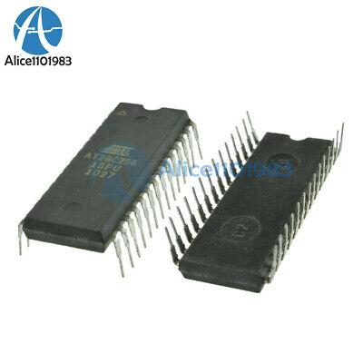 10PCS AT28C256-15PU DIP-28