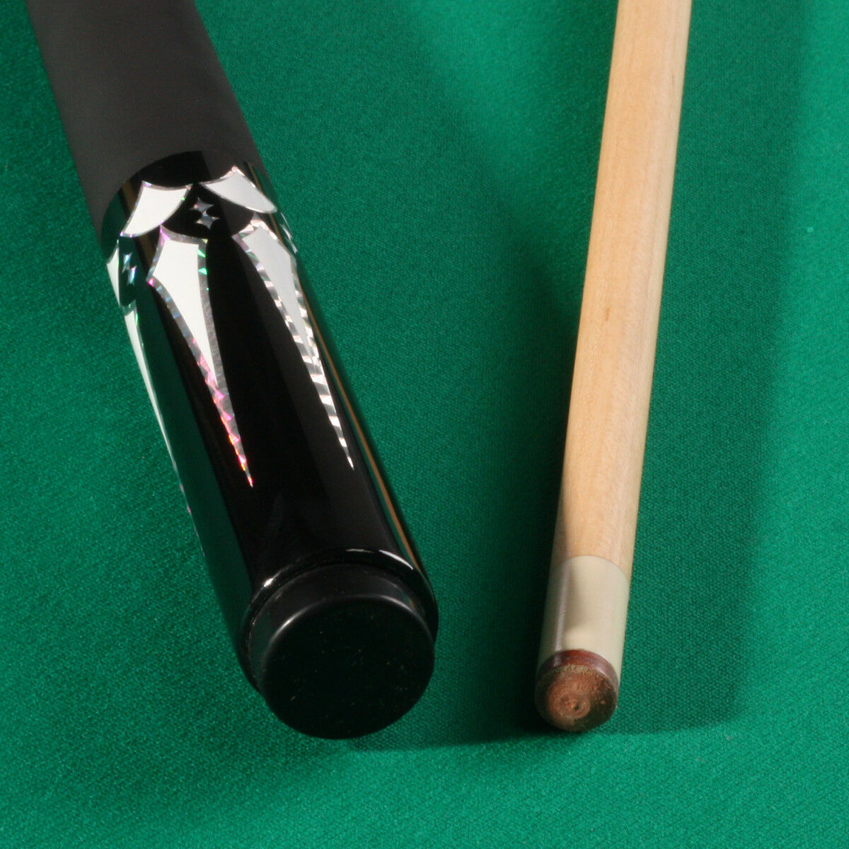 Billard-Queue K-34    148 cm Art. 11083 8f67c5