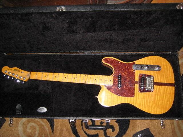 Prince Hohner The Prinz Telecaster Purple Rain Guitar Fender Lawsuit headstock