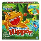 Hasbro Elefun and Friends Hungry Hungry Hippos Game (98936)