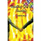 Reaching out to America Alberta Riley Authorhouse Paperback 9780759697782