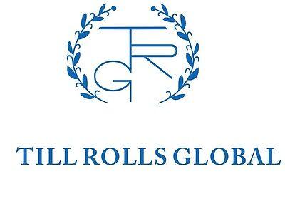 Till Rolls Global