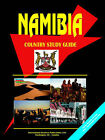 Namibia Country Study Guide by International Business Publications, USA (Paperback / softback, 2005)