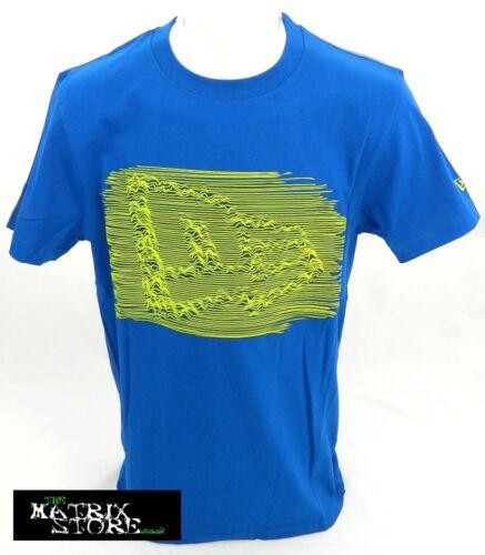 Bandera De Onda Nueva era para Hombres Camiseta-Varios Colores