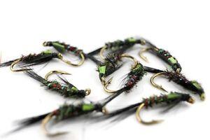 Chartreuse-Cheek-Diawl-Bach-Still-Water-Lake-Nymphs-Fly-Fishing-Flies-Trout