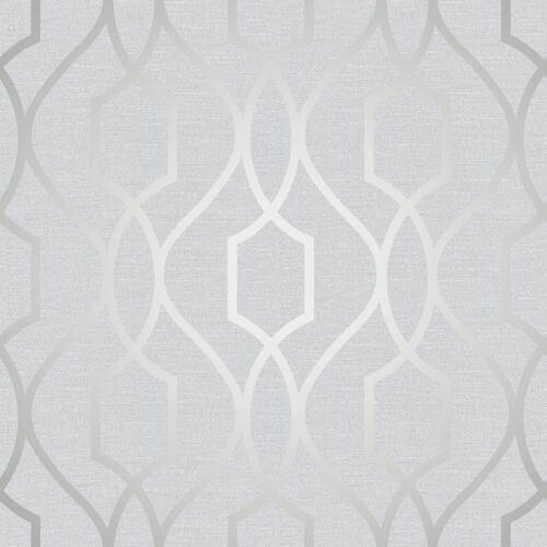 Papier Peint Photo papier peint facile installer Polaire Fleurs Orchidée motif diamants