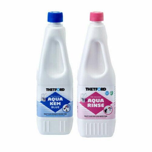 Aqua Rinse Plus 1.5L