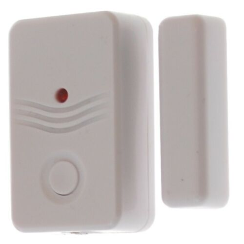 BT WIRELESS DOOR /& WINDOW CONTACT