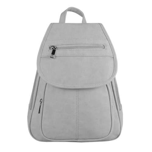 DAMEN RUCKSACK Cityrucksack Schultertasche BackPack Daypack Stadtrucksack Tablet