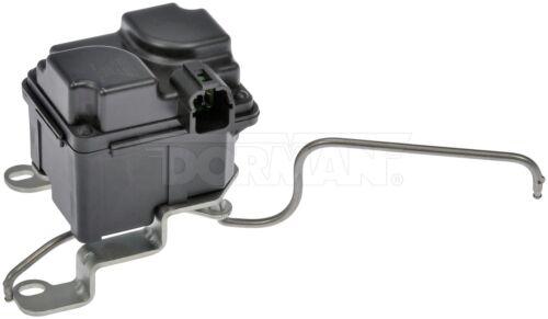 Intake Manifold Runner Control Valve Dorman 911-918