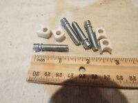 49 50 51 52-53 54 55 56 57 Chevy Head Light Headlight Original Adjuster Kit