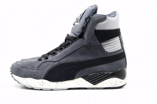 8~11 Puma Trinomic XS 850 Mid Rugged Fashion Sneakers 357028