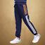 Mode Jungen Trainingsanzug Jogginghose Schule PE Baumwollhose 7-16 Jahre