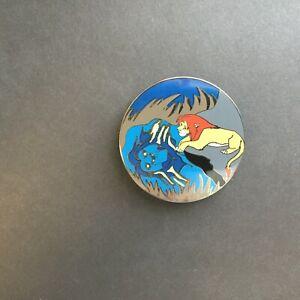 Simba-Mufasa-Reflection-Glow-in-the-Dark-Limited-Edition100-FANTASY-Disney-Pin-0