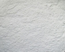 Natriumbikarbonat E 500 rein (NaHCO3) mind. 99,0% - 1 kg Backpulver Natron