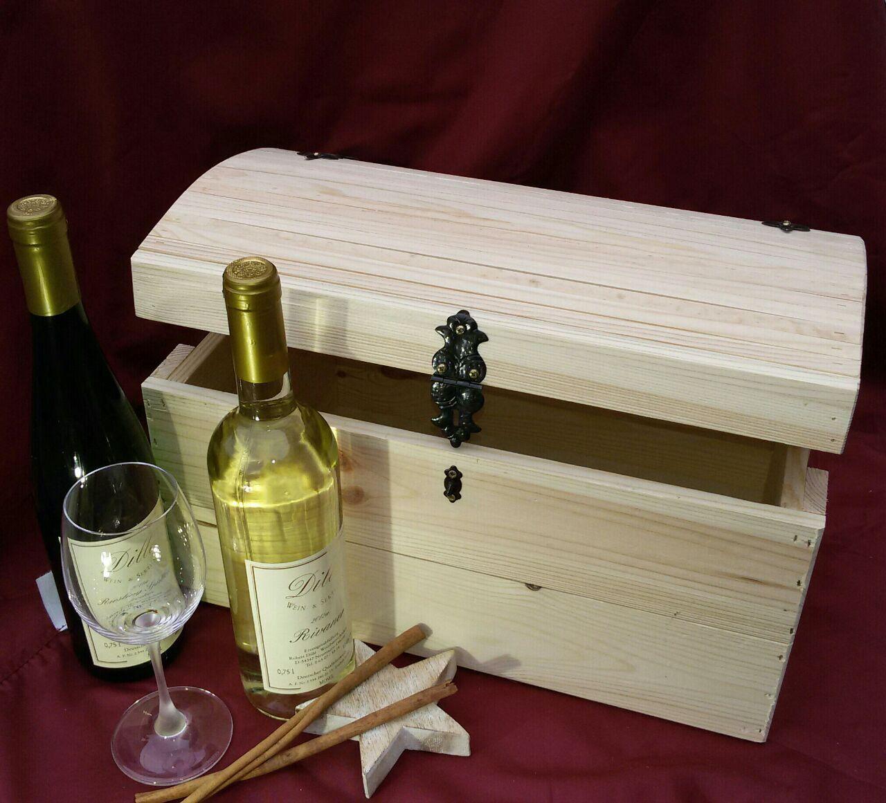 Schatzkiste, Holzkiste, Geldgeschenk, Hochzeit, Kiste, hochzeits deko, | Große Klassifizierung  | Förderung