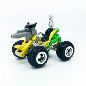 90s-Galoob-Biker-Mice-From-Mars-Sand-Slammin-039-MODO-amp-Duneripper-ATV