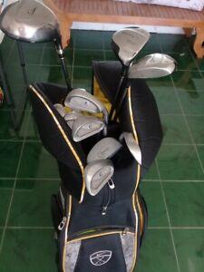 Golf-set-Ideal-for-beginners