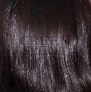 100g Indigo Black Henna Pure Natural No Ppd Chemicals Vegan