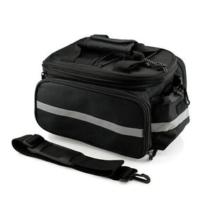Outdoor-Bike-Bicycle-Cycling-Pannier-Strap-On-Bag-Rear-Rack-Seat-Handbag-Bags