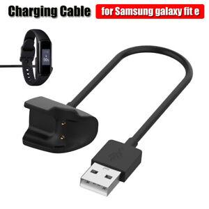 Cavo di ricarica USB Orologio Bracciale Caricabatterie Dock