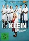 Dr. Klein - Staffel 2.1 (2015)