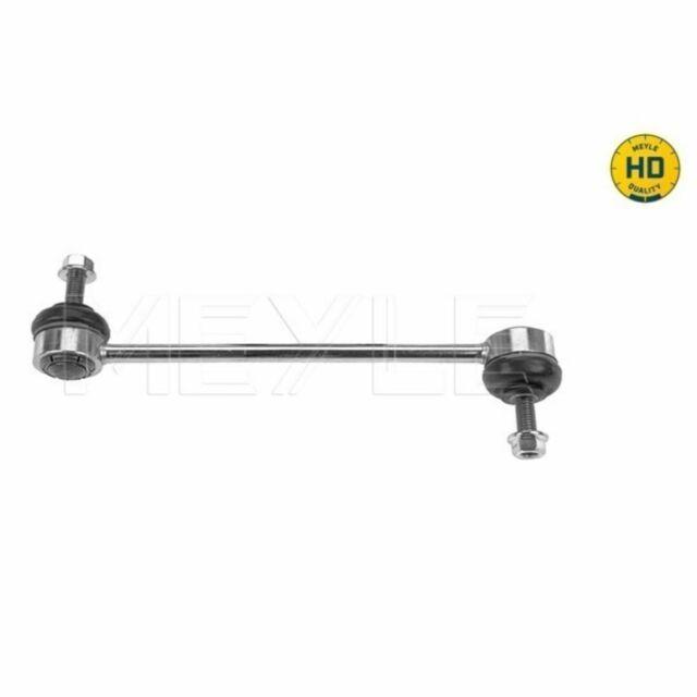 Stange//Strebe Stabilisator für Radaufhängung Vorderachse MEYLE 716 060 0090//HD